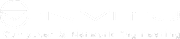 Logo of INVITU
